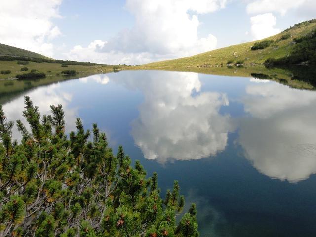 Joncevo jezero web3