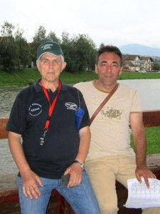 Marcel i Igor web