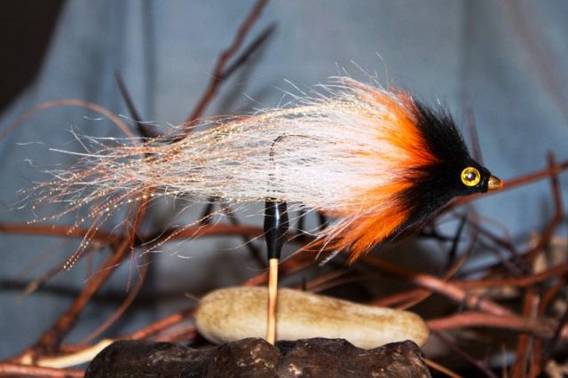 Pike-Fly-web2