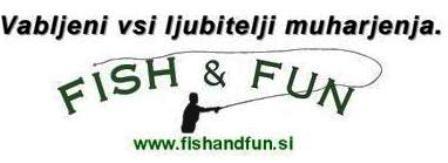 fishandfun web