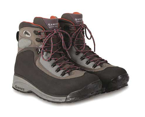 rivershed-aquastealth-wading-boots