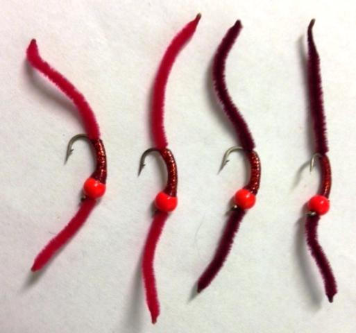 San Juan worms web1