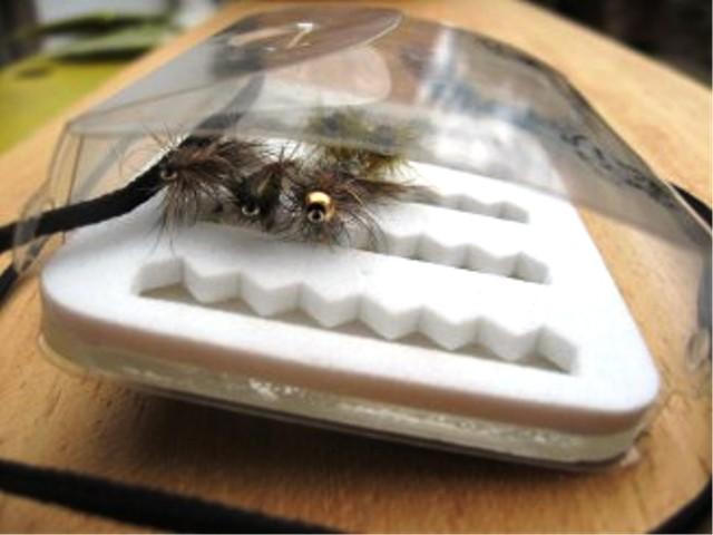 susac musica fly-protector web1