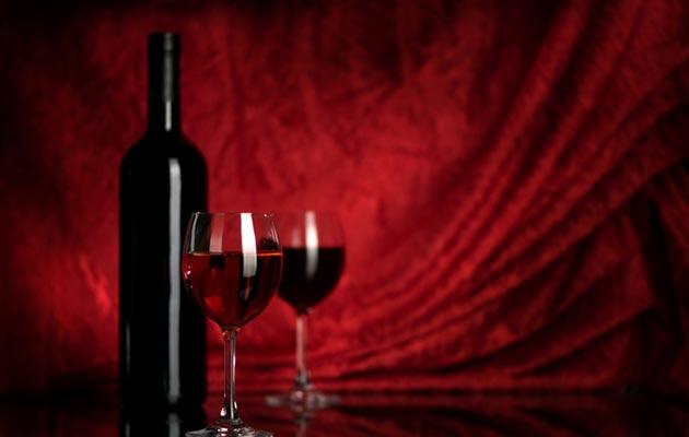 crno-vino2