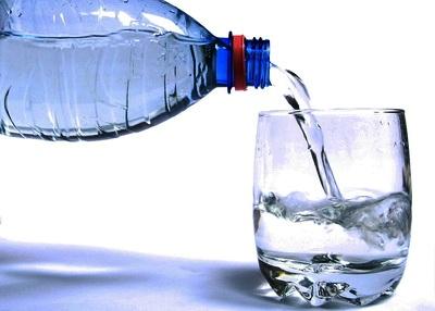 EU: Voda više nije osnovno ljudsko pravo i vlasništvo