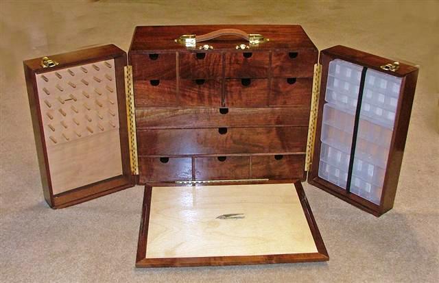prenosna kutija web12