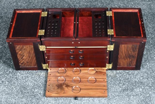 prenosna kutija web3