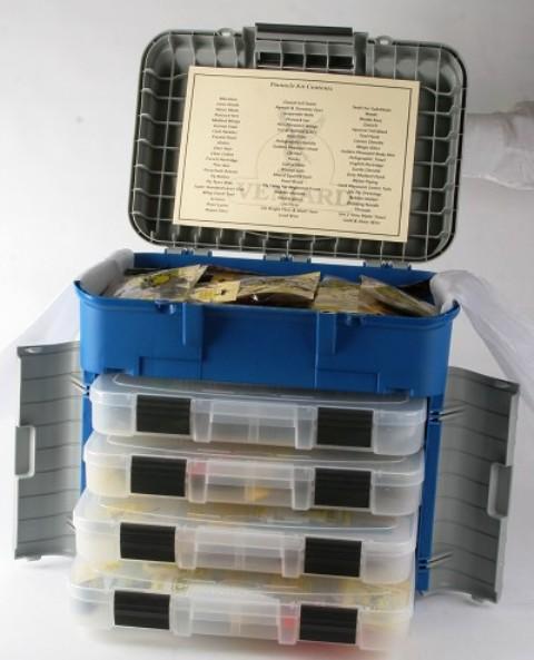 prenosna kutija web4