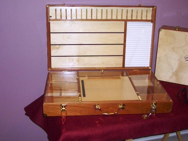 prenosna kutija web9