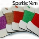 Sparkle yarn web1