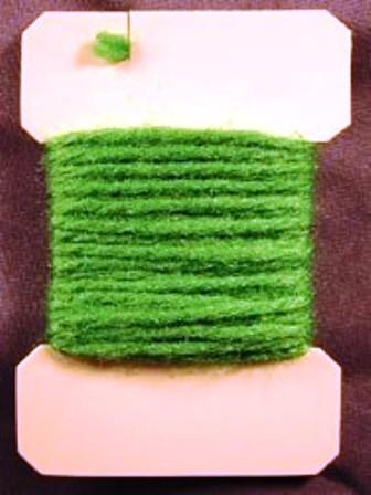 Sparkle yarn web4