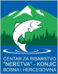 centar_za_ribarstvo_konjic