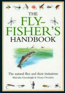 the-flyfisher-s-handbook web