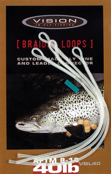 braided-loops-detail