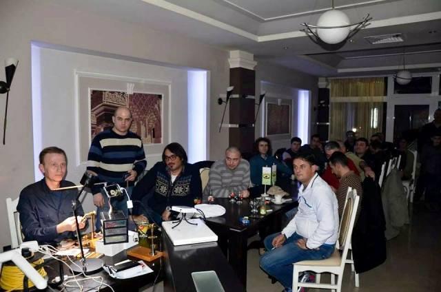 ff seminar jan 2015 web11