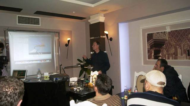 ff seminar jan 2015 web22