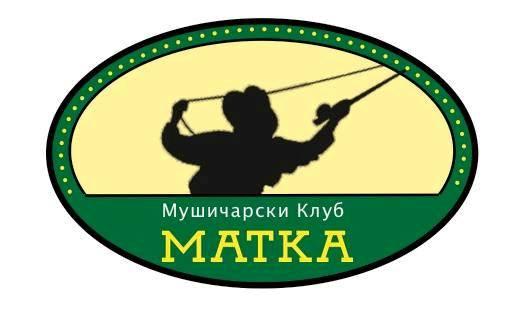 Fly tying seminar u Makedoniji
