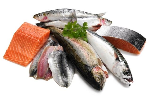 riba kao hrana web1