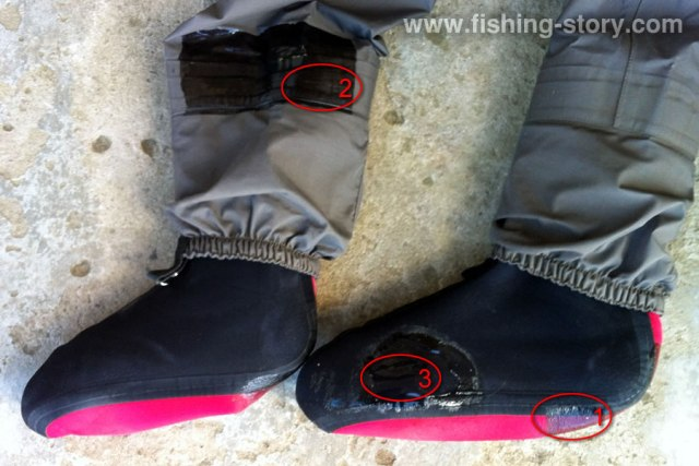 Rapala-X-ProTect-Chest-Waders-with-repaired-defects web