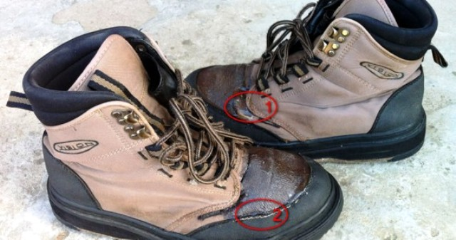Vision-Emerger-Wading-Boots-repair web