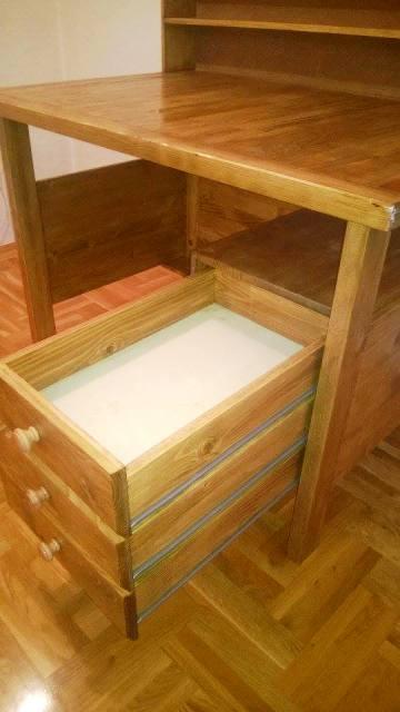 stol web3