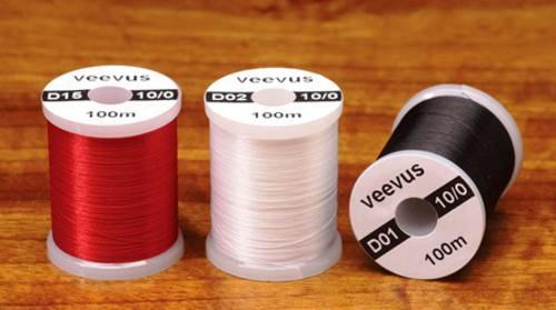 veevus-10-fly-tying-thread