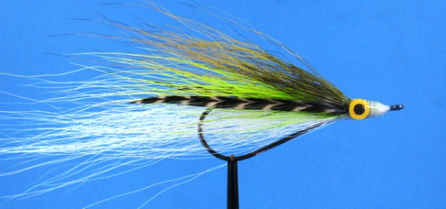 Chartreuse boja strimera web23