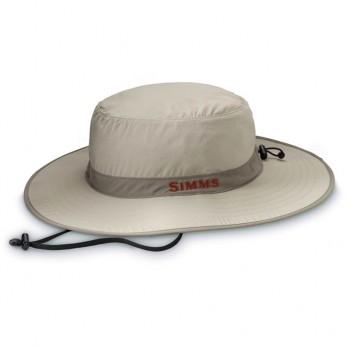 Simms Solar Sombrero Hat