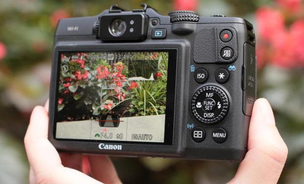 canon-powershot-g16-image-03