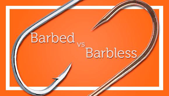 Barbed-vs-Barbless-Hooks