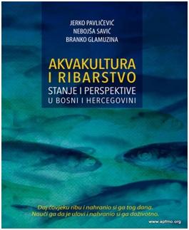 predstavljanje-knjige-akvakultura-i-ribarastvo2