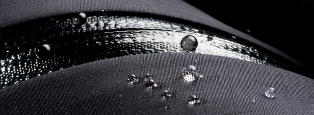 watertight-zipper-640x235