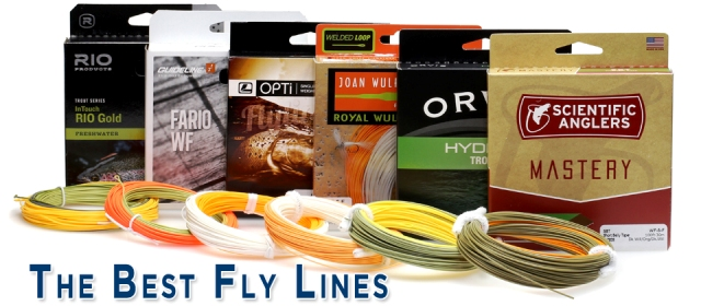 best_flylines_web
