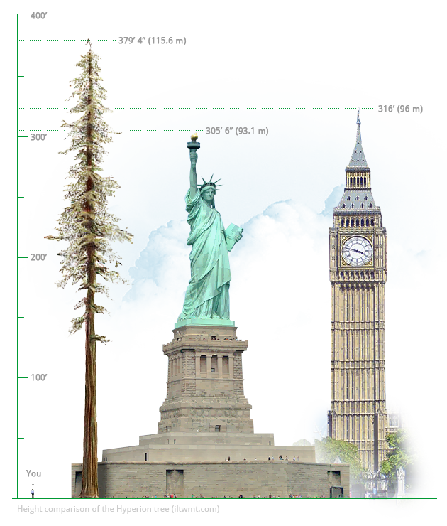 hyperion-height-comparison-statue-of-liberty-big-ben