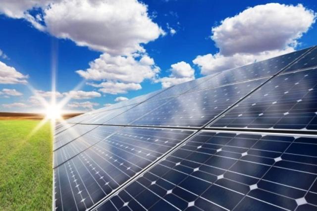 solarne celije web