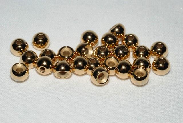 Bead_Head_Beads_Brass_web