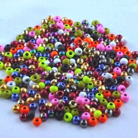 Tungsten_Beads_web glava