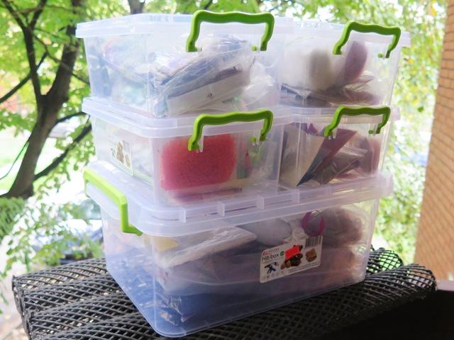 kutije za materijale web1