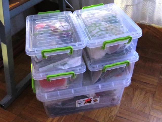 kutije za materijale web2