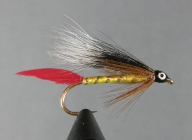 professor-bucktail-fly-fishing-flies-streamers web