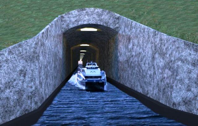 tunel za brodove web 2
