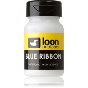 blueribbon1LG