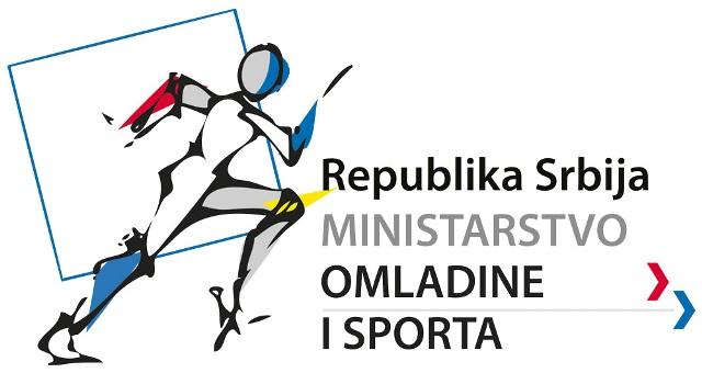 ministarstvo_omladine_i_sporta web