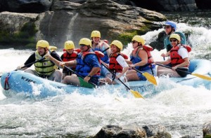 rafting_v