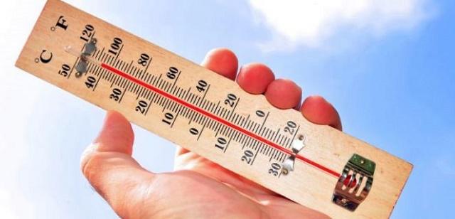 t_3029065_da_li_znate_koje_sve_temperaturne_skale_postoje_admin_cool_v
