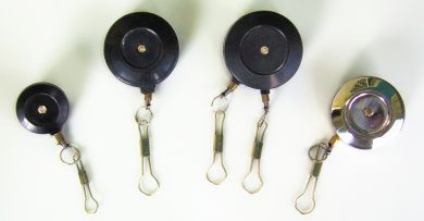 4_PIN_ON_RETRACTABLES