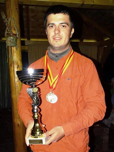 Pobednik Ivica Rajkovic web1
