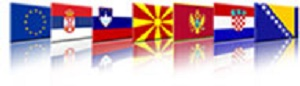 zastave weca web