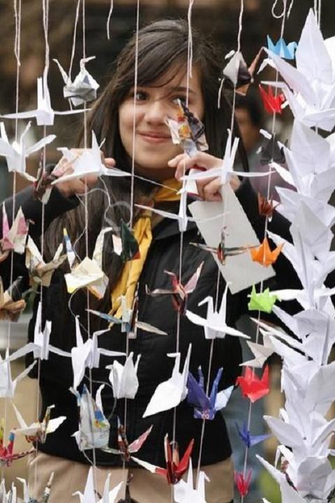 origami-umijece-savijanja-papira-400x600-20090831-20101019012240-221051