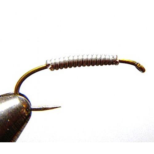 Olovna žica (lead wire)